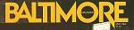 baltimore-mag-1984-small-logo_0