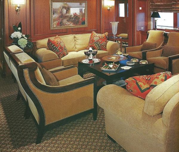 boating-interiors-1