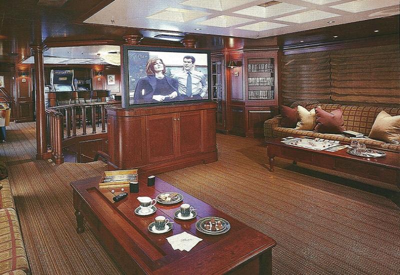 boating-interiors-2-1