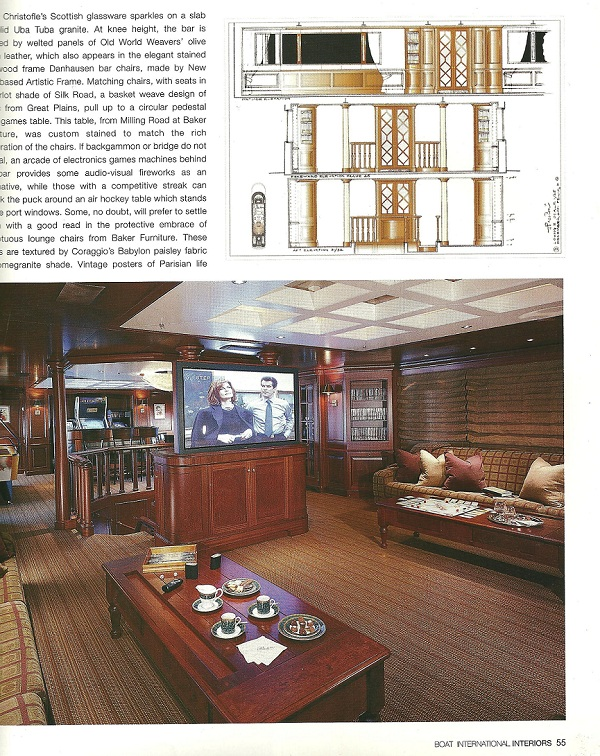 boating-interiors-2