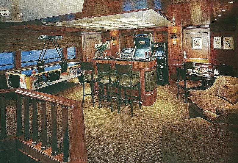 boating-interiors-3