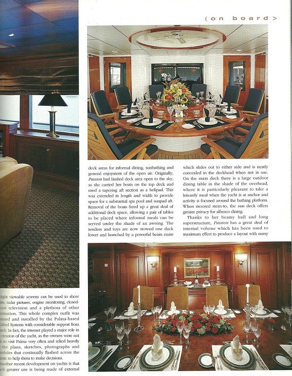 boating-interiors-4