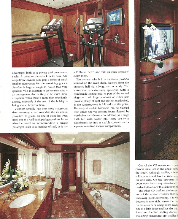 boating-interiors-5