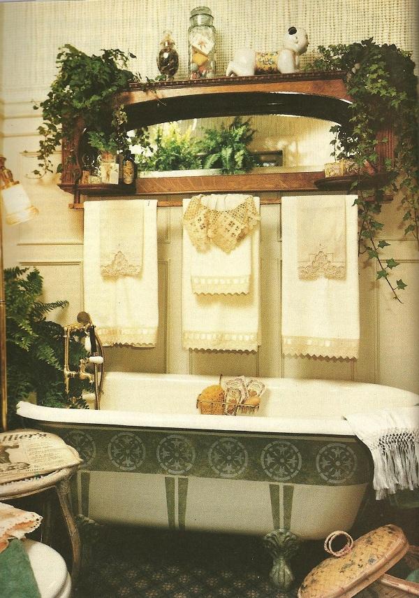 decorating-1992-2