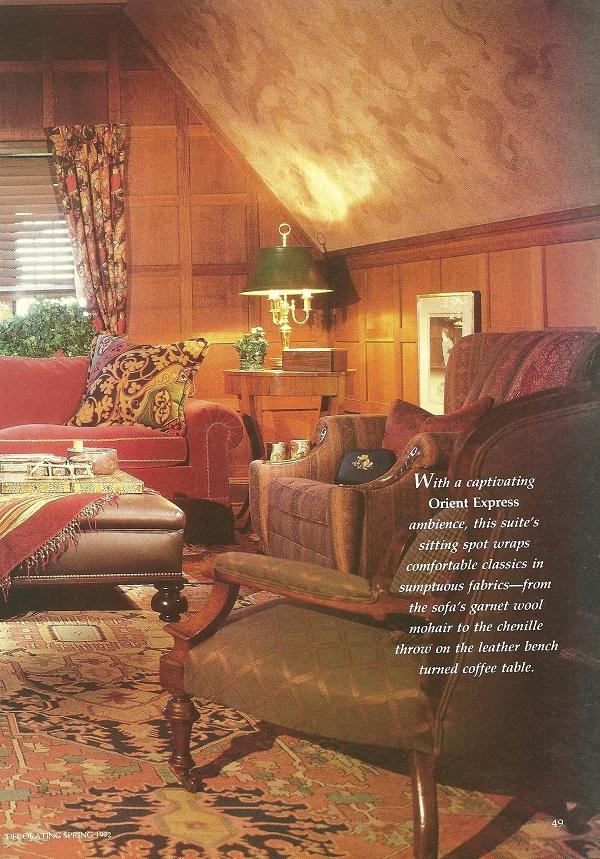 decorating-1992-4-5