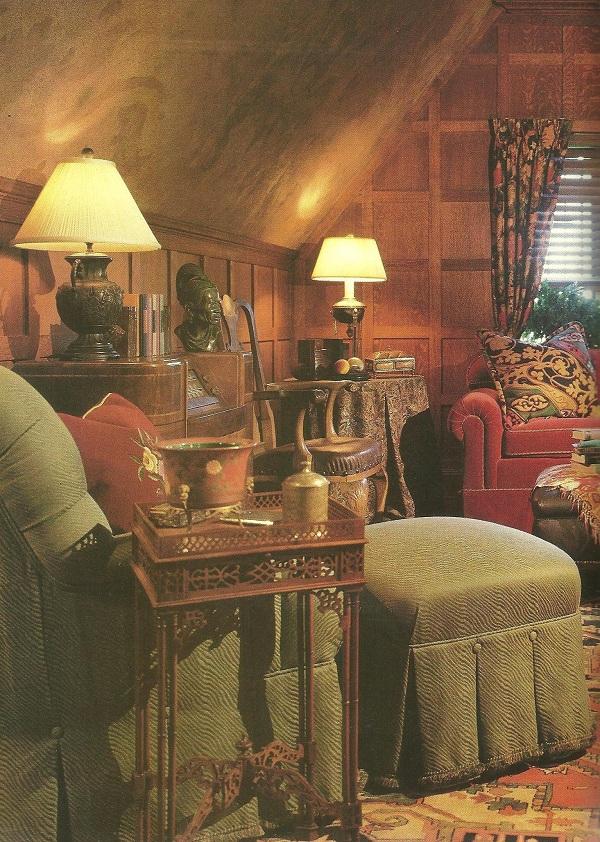decorating-1992-4
