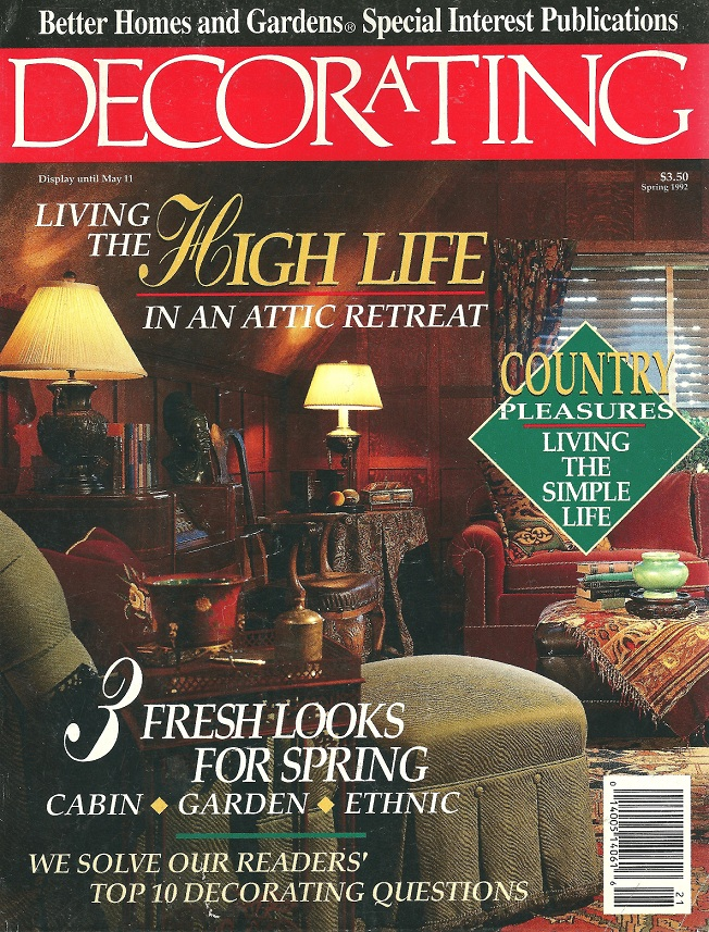 decorating-cover