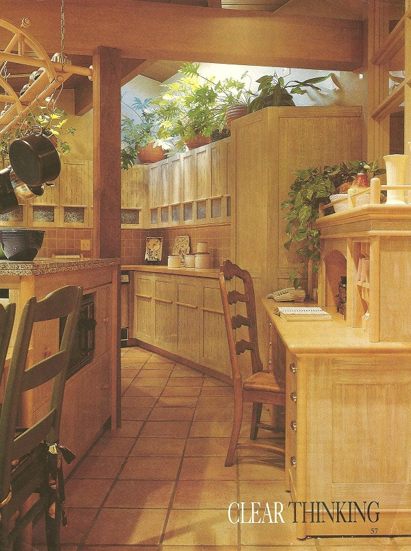 remodeling-1995-2