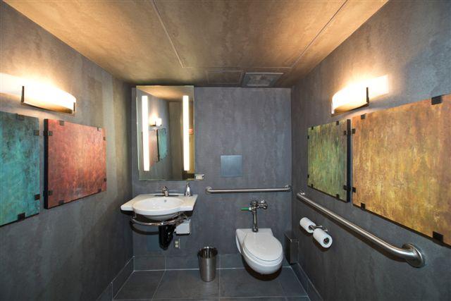 ada-compliant-bathroom