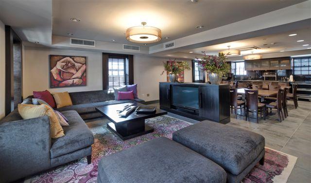 livingroom2-2