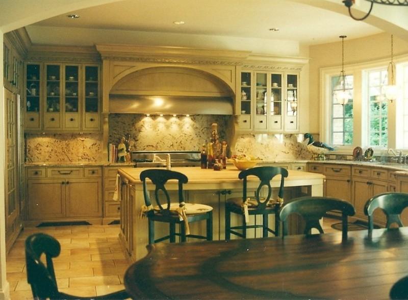valley-kitchen-1-1