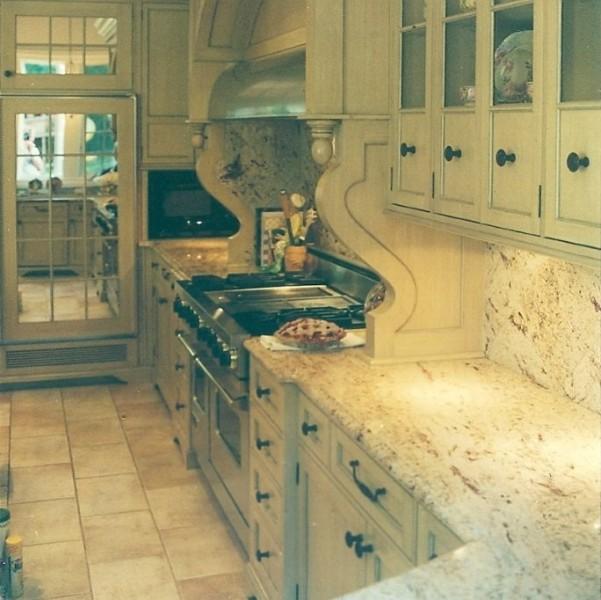valley-kitchen-2