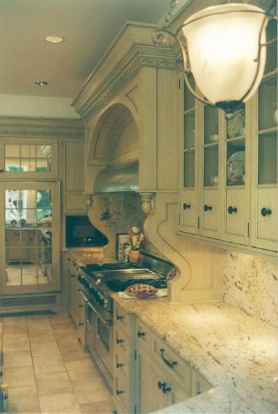 valley-kitchen-3