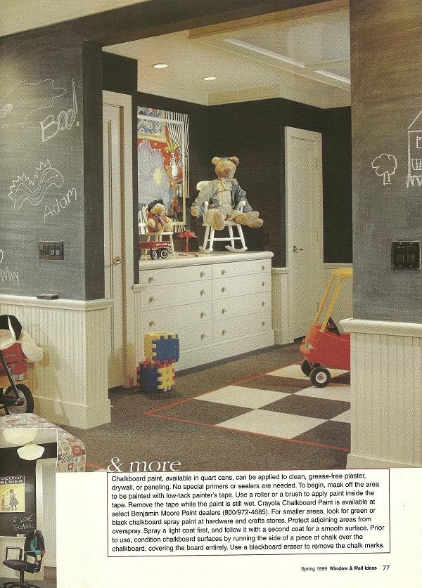 window-and-wall-idea-1999-2