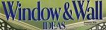 window-and-wall-idea-1999-small-logo